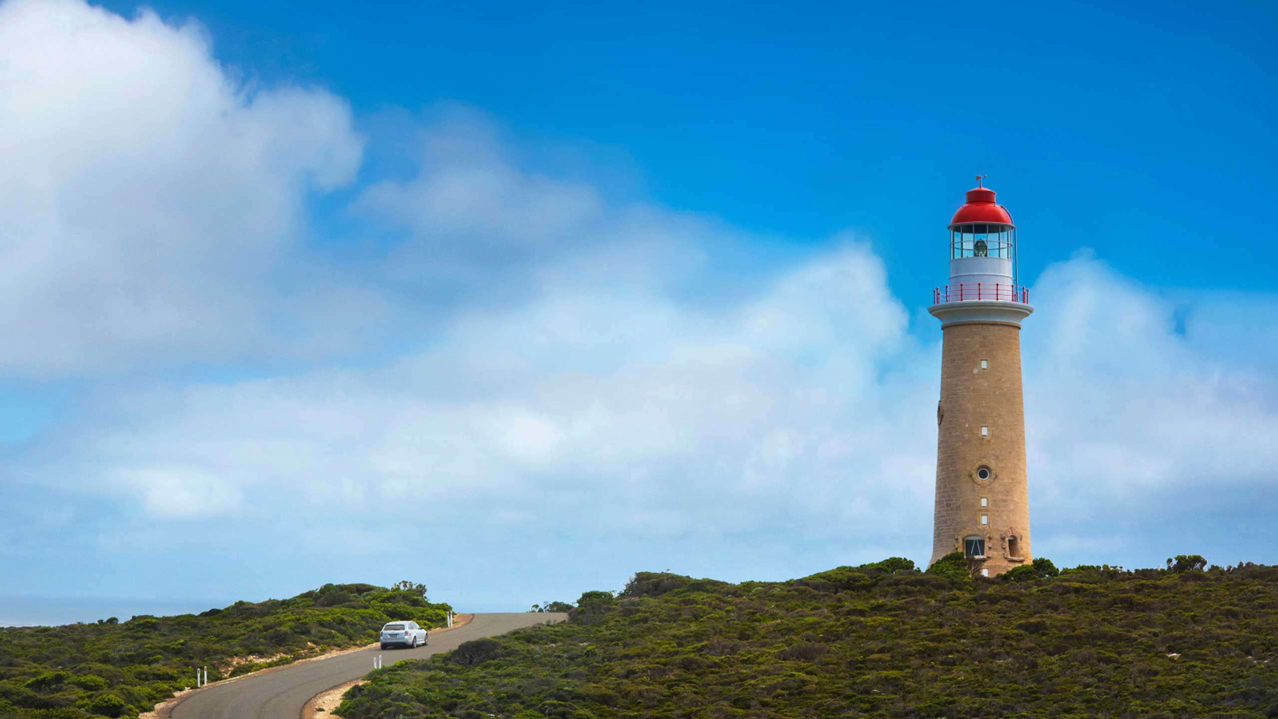 Kangaroo Island Immersion 4D3N, Fully Guided