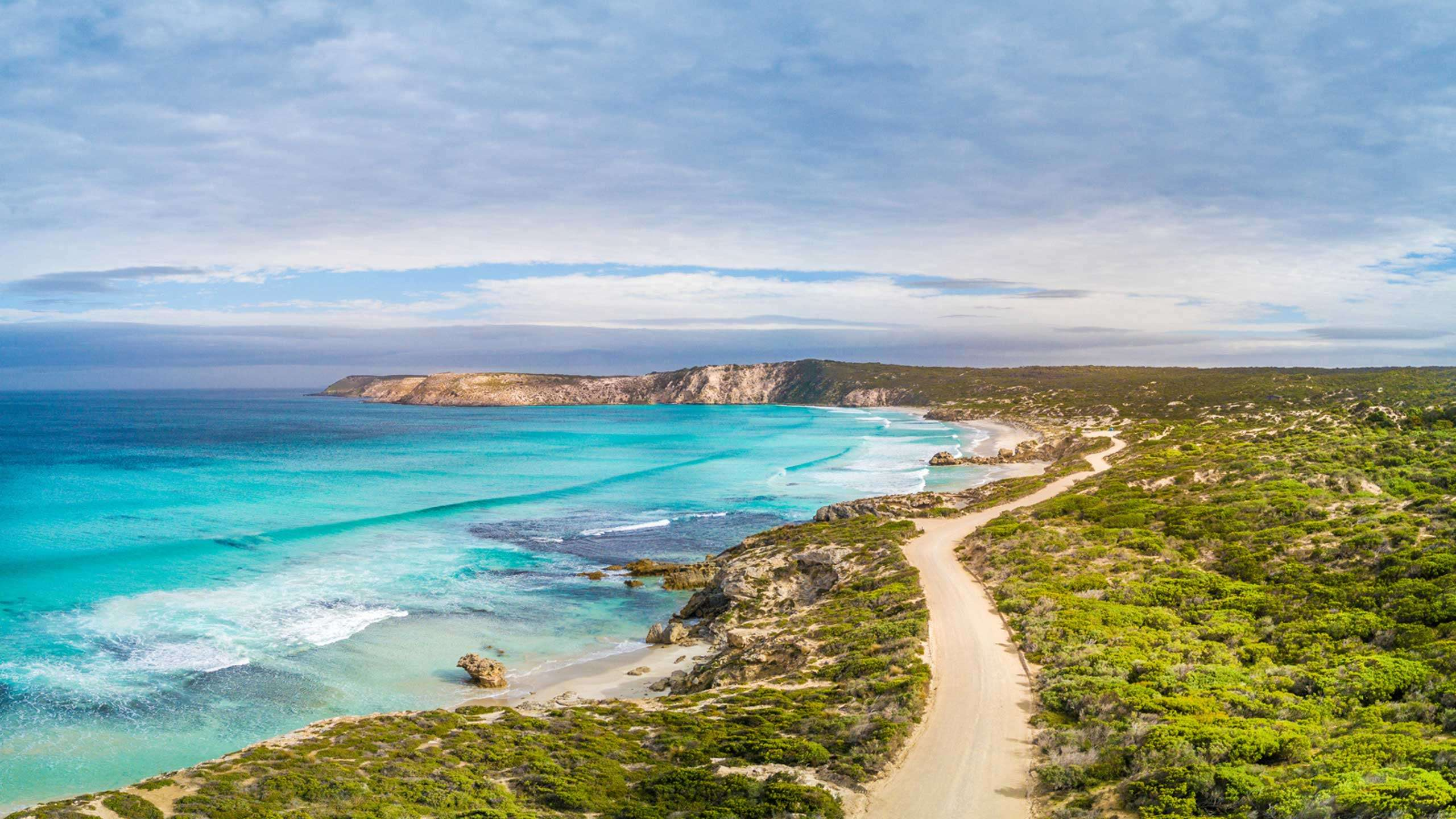 Kangaroo Island Wanderlust 3D2N, Fully Guided