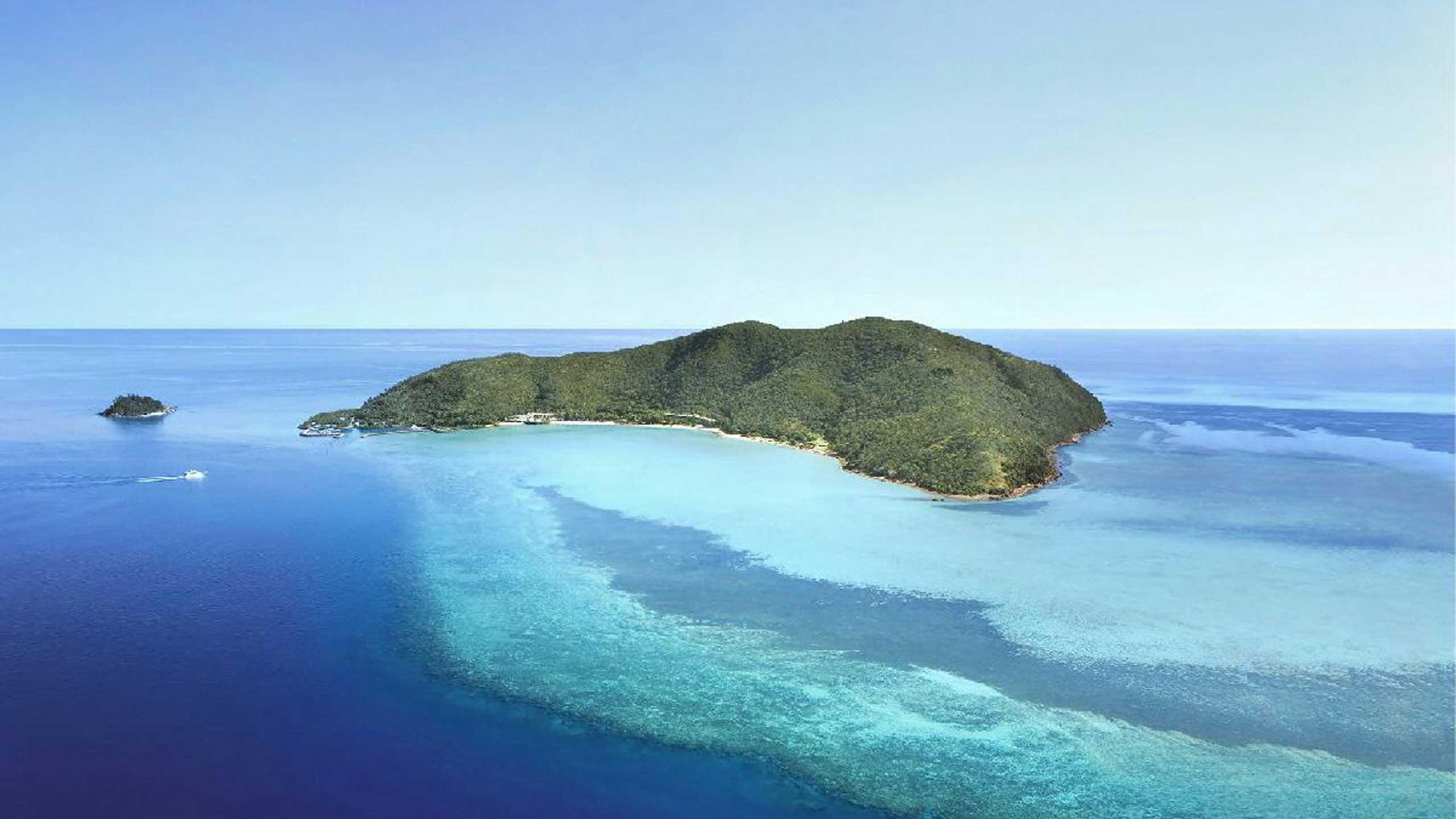 Hayman-Island-Australia