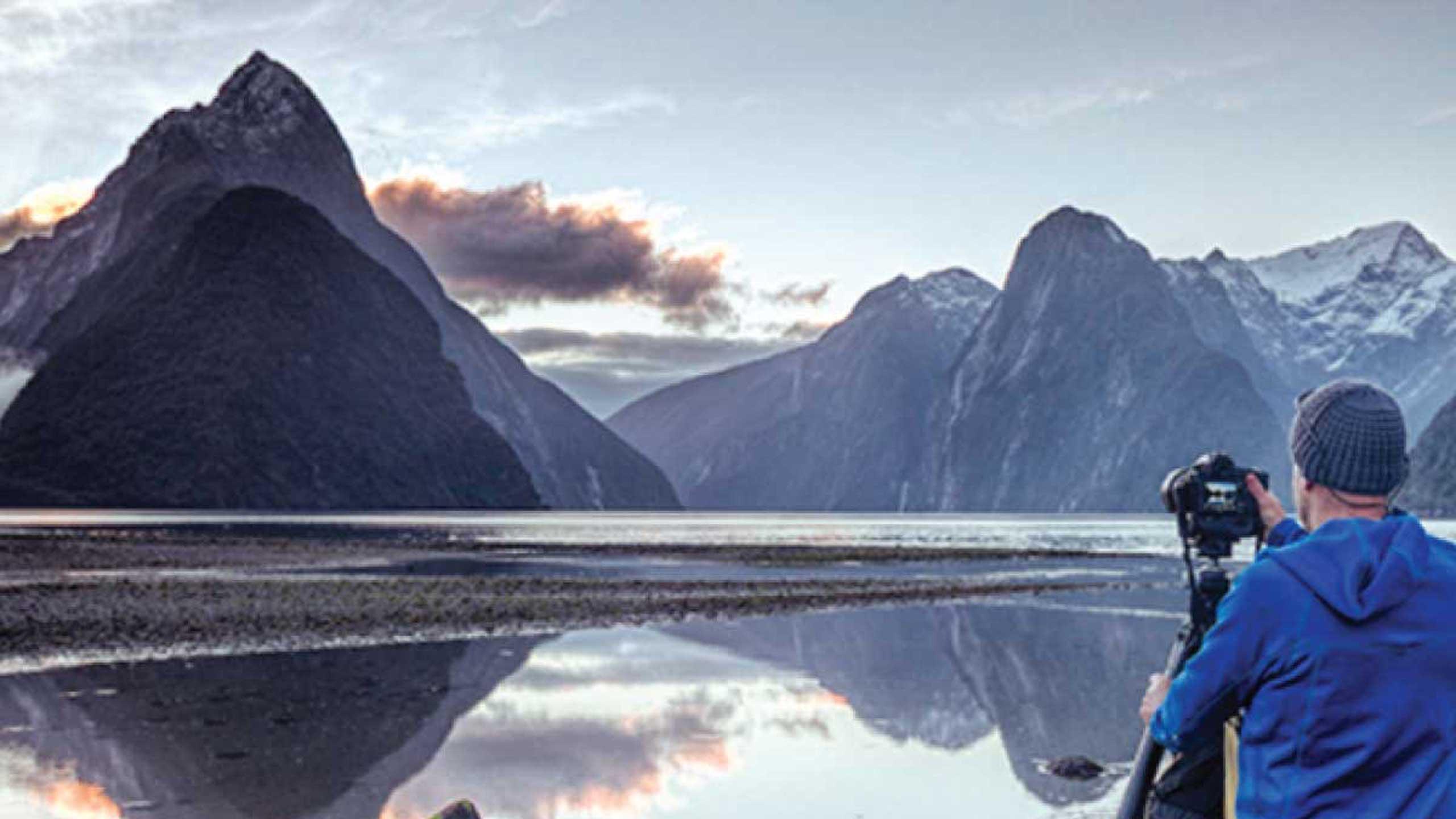 photography-tours-australia-new-zealand-