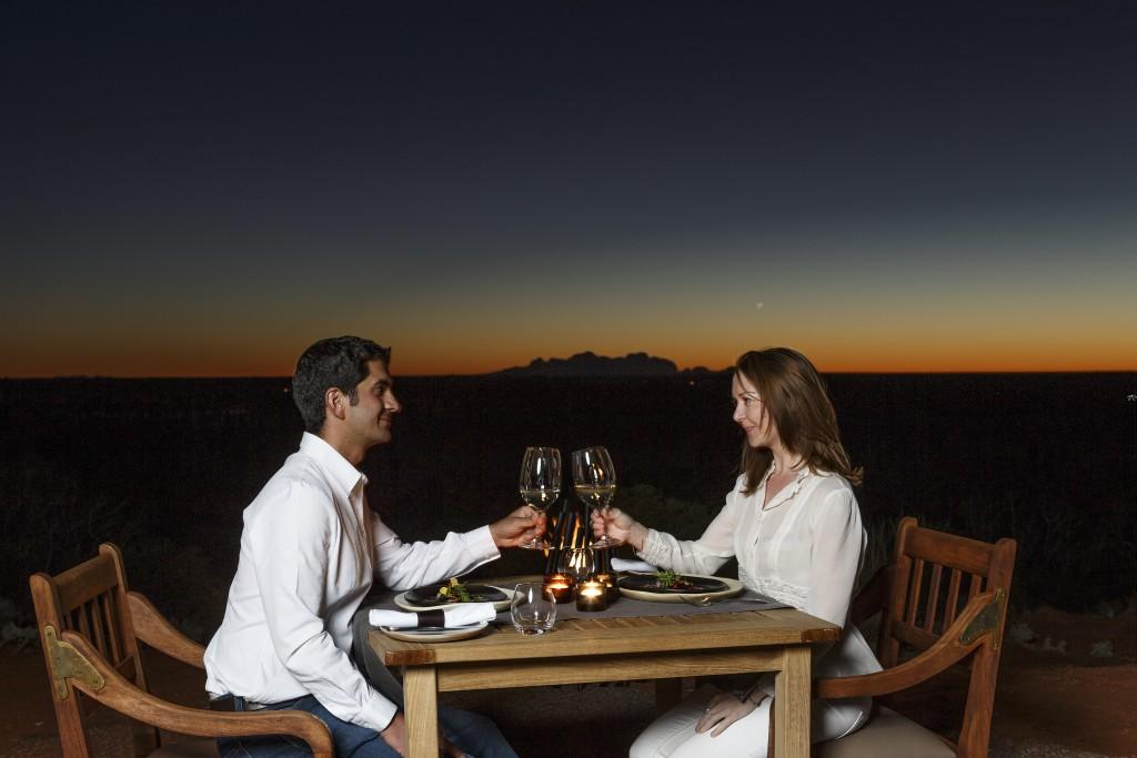 longitude131-luxury-accommodation-australia