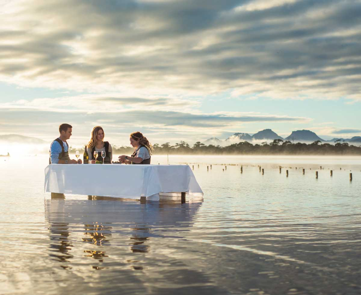 saffire-freycinet-luxury-accommodation-australia