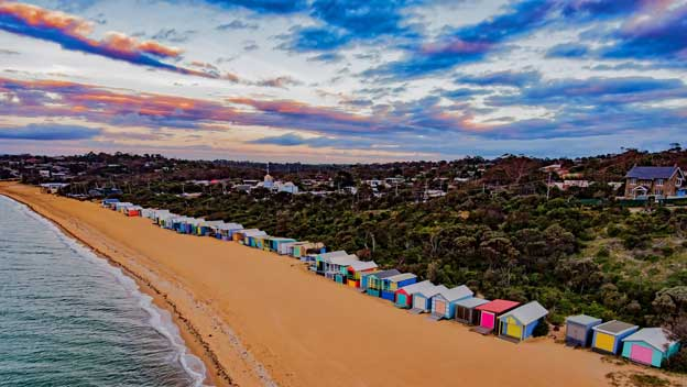 mornington-peninsula-victoria-australia