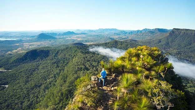 queensland-scenic-rim-walk-austrlaia-spicersretreat-greatwalksof-australia