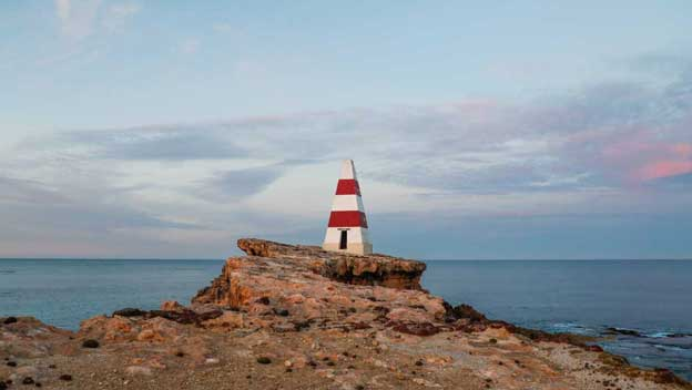 the-obelisk-south-australia-limestone-coast-cr-Elliot-Grafton