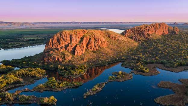 western-australia-kunnunurra