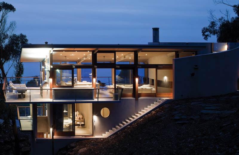 luxury-accommodation-australia-great-ocean-road-ocean-house