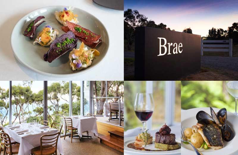 Great-Ocean-Road-Restaurant-Great-Ocean-Road-Tour-Guide