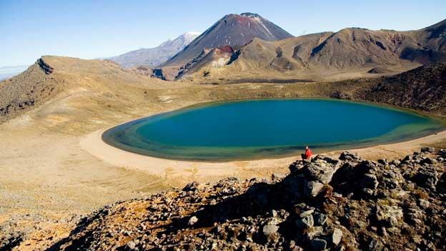 lue-Lakes-Tongariro-National-Park-Ruapehu-Destination-Lake-Taupo