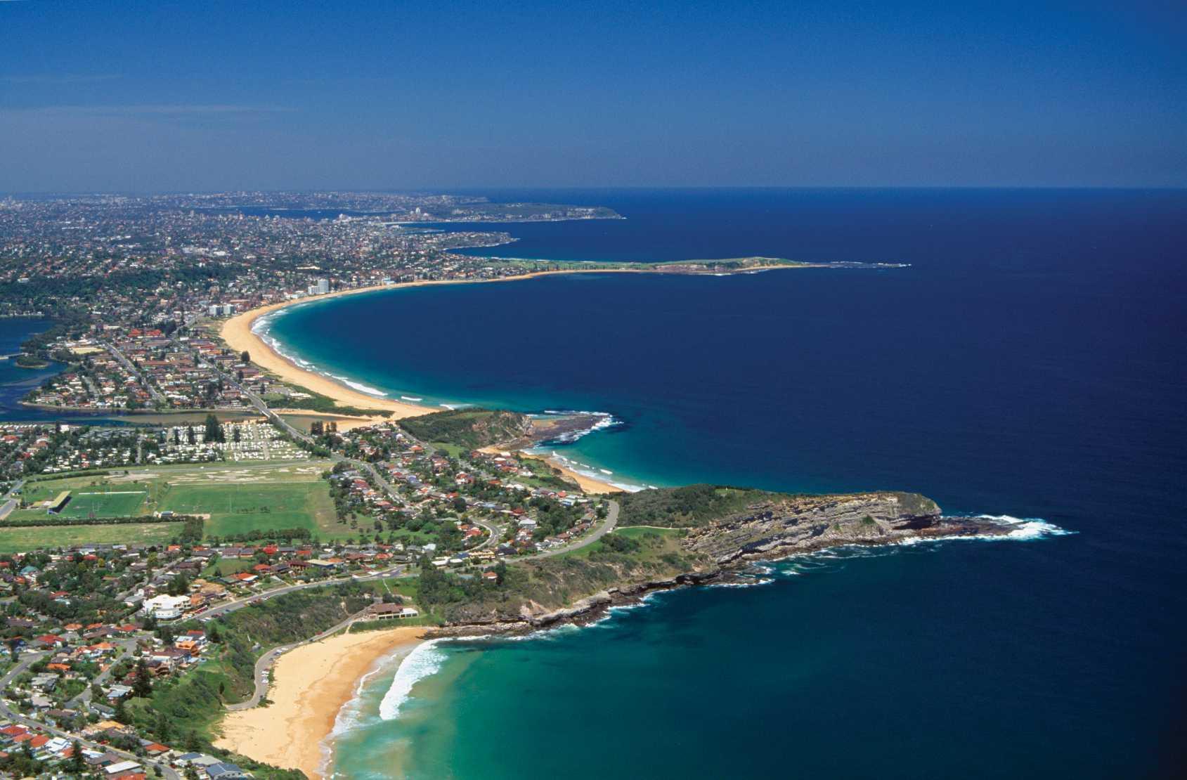 sydney-coastal-walk-onlyluxe