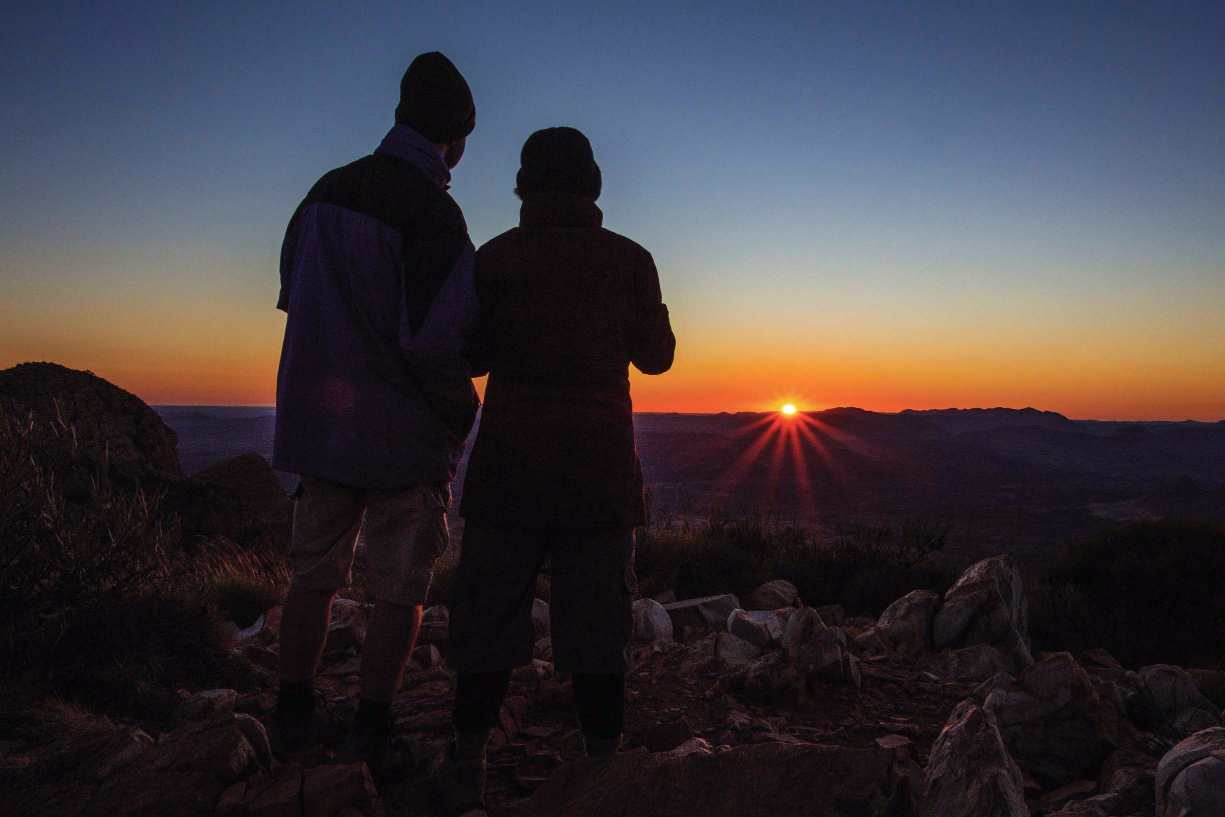 Larapinta-Trail-Australia-walk