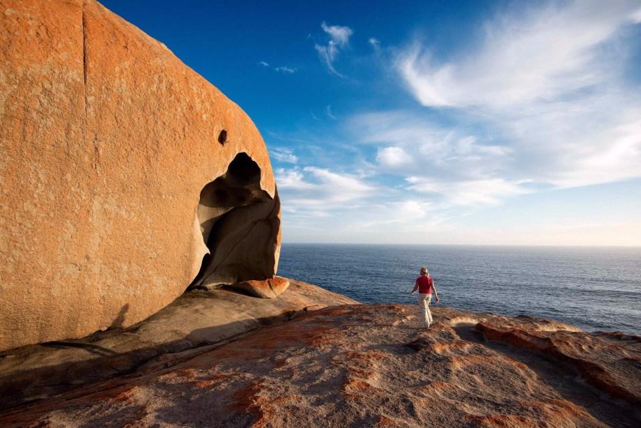 kangaroo-island-walk