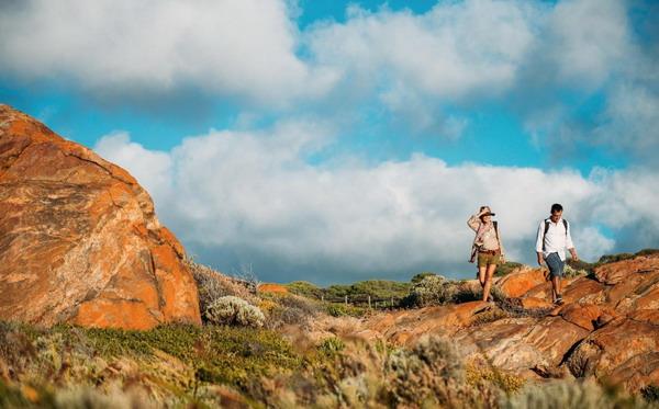 cape-to-cape-walk-luxury-travel-australia