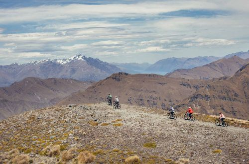 Mahu-Whenua-South-Island-Wanaka-New-Zealand-biking