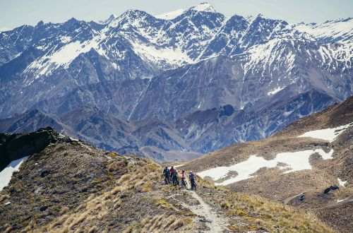 Mahu-Whenua-South-Island-Wanaka-New-Zealand-heli-biking