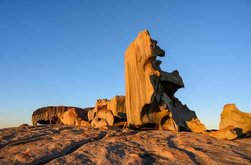south-australia-kangaroo-island-remarkable-rocks-susnet-down