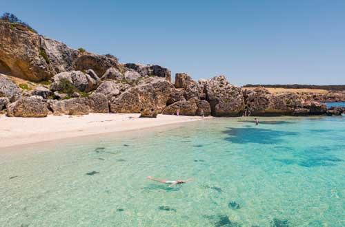 south-australia-kangaroo-island-stokes-bay