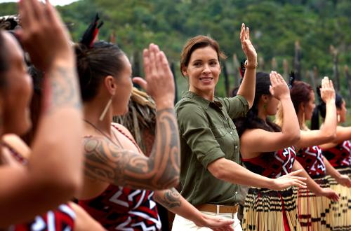 east-coast-auckland-milford-new-zealand-maori-culture-show-performance-kapa-haka-tradition