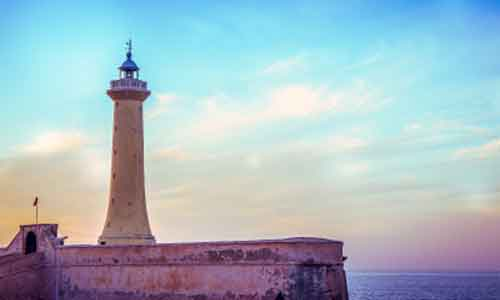 luxury-morocco-travel-Rabat-lighthouse