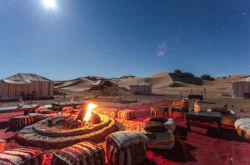 luxury-morocco-travel-luxury-desert-camp