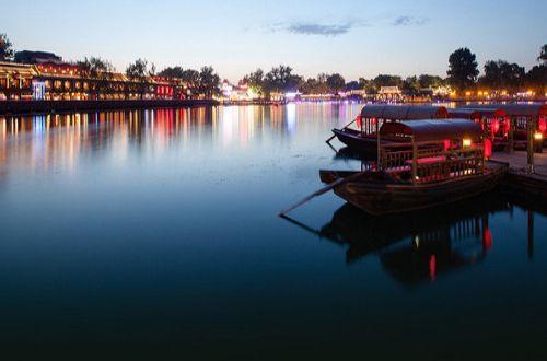 houhai-china-luxury-tour