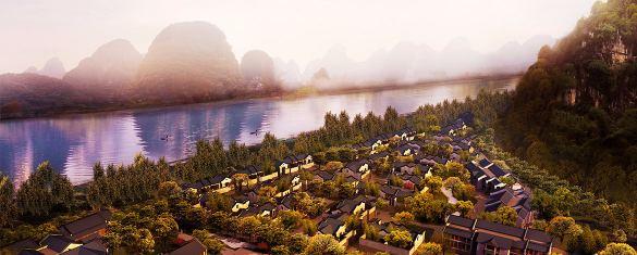 Banyan-Tree-Yangshuo-china-luxury-tour