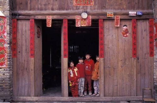 guilin-yangshuo-local-people-guided-china-hiking