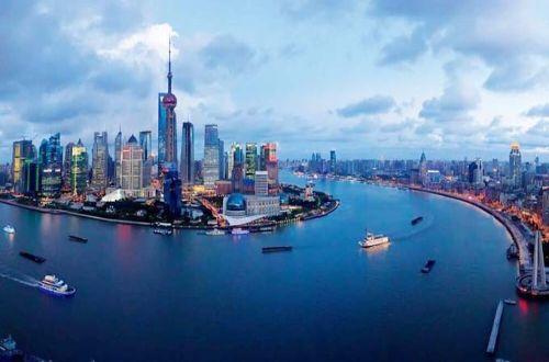 shanghai-cruise-china