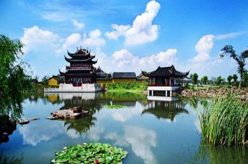 tongli-garden-china-walk