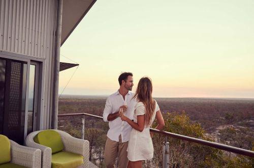 australia-tour-kimberley-coast-cruise-and-walk-berkeley-river