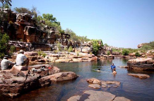 australia-tour-kimberley-coast-cruise-and-walk-river-cruise