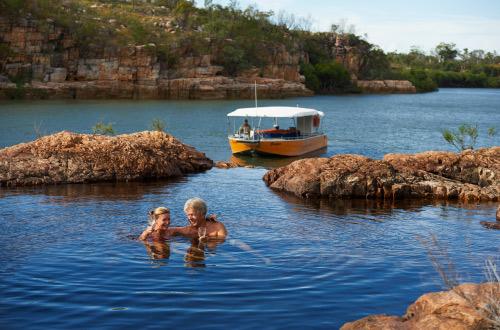 kimberley-coast-swim