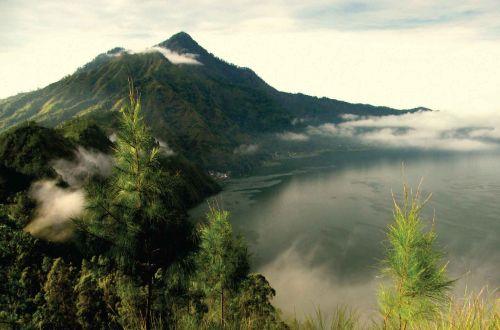 bali-beyond-hiking-Mount-Abang-ultimate-luxury-onlyluxe