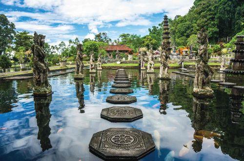 bali-beyond-hiking-Water-Palace-of-Tirta-Gangga-ultimate-luxury-onlyluxe