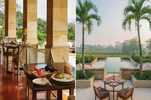 bali-beyond-hiking-amanjiwo-breakfast-ultimate-luxury-onlyluxe-