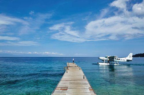 bali-beyond-hiking-amanwana-seaplane-arrival-ultimate-luxury-onlyluxe