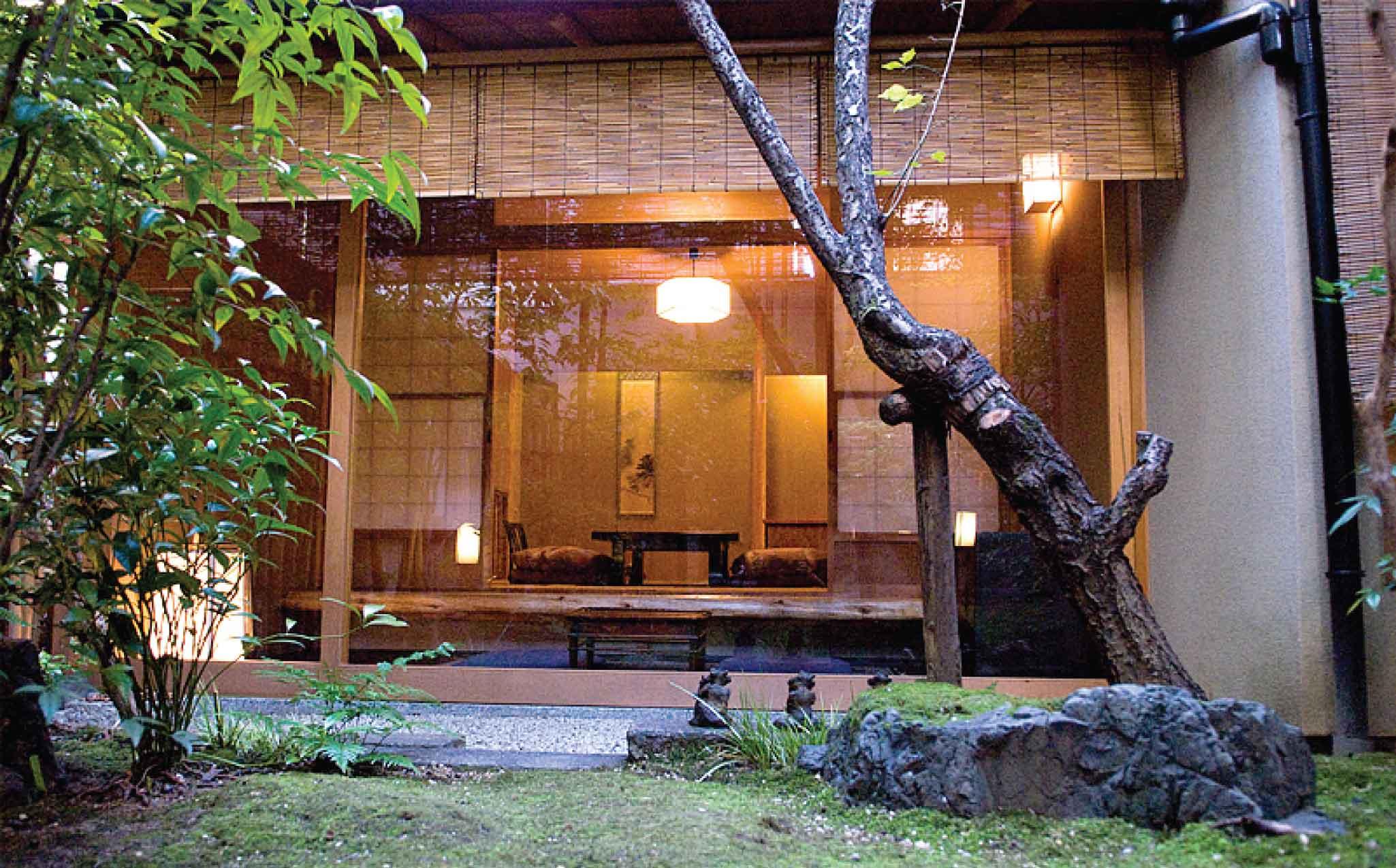 Kanamean Nishitomiya Kyoto