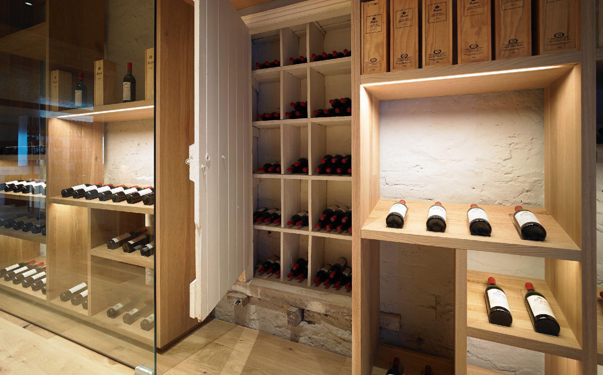 penfolds-winery-australia-luxury-travel