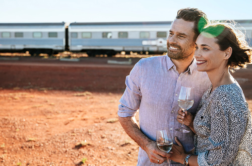 The-Ghan-Marla-Couple-Wine-People-Desert