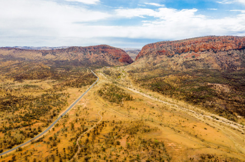 The-Ghan-Simpson-Gap-Drone-Landscape
